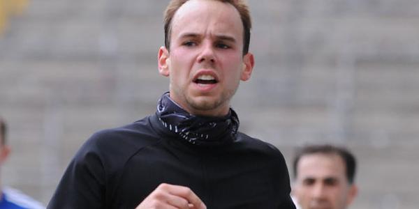 AndreasLubitz