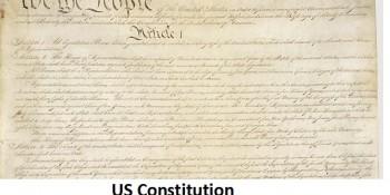 ConstitutionNotSuggestion