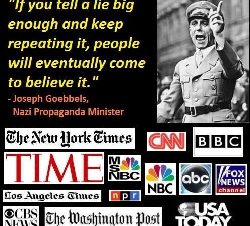 GoebbelsBigLie