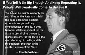 [Image: GoebbelsBigLie2-272x175.jpg]