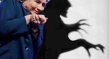 HillaryWitch