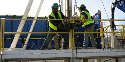 2025131_brady_oilworkers-51-edit