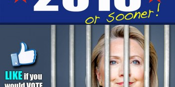 hillary-for-prison-2016