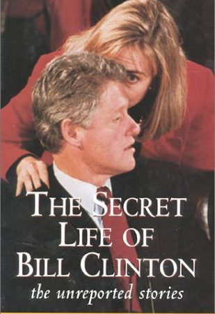 BillClintonSecretLife