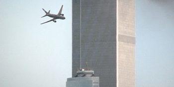 9-11plane