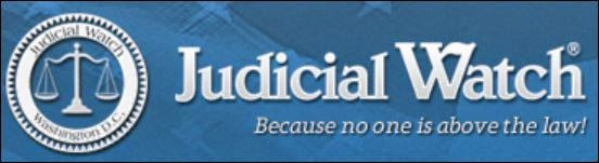 judicial-watch-logo