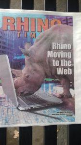 RhinoTimesLastPrint